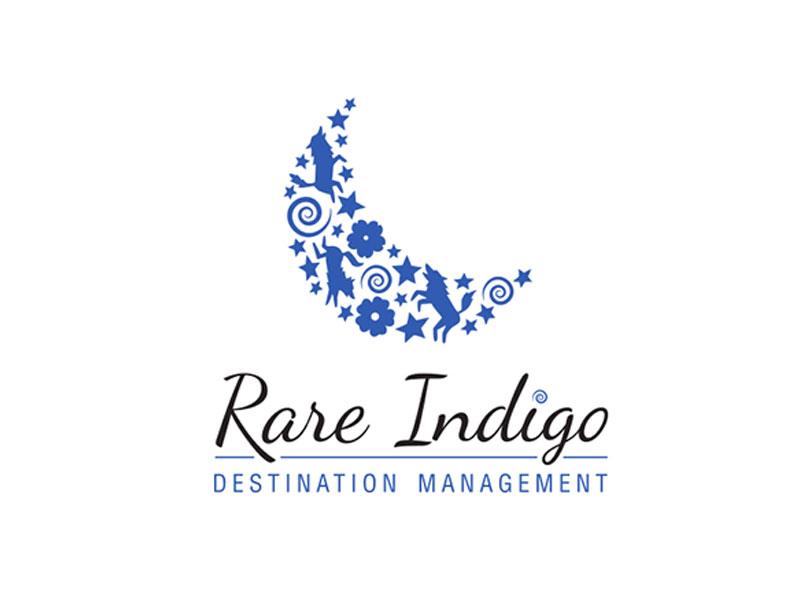rare_indigo
